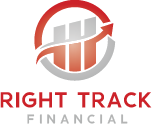 Right Track Financial